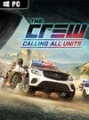 The Crew: Calling All Units for PC
