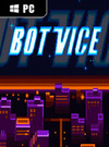 Bot Vice for PC