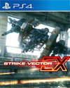 Strike Vector EX for PlayStation 4