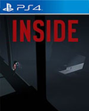 INSIDE for PlayStation 4