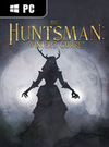 The Huntsman: Winter's Curse for PC