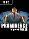 Prominence Poker for PC