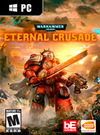 Warhammer 40K: Eternal Crusade for PC
