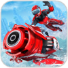 Riptide GP: Renegade for iOS