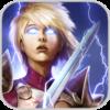 Sacred Legends for iOS