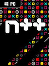 N++ for PC