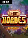 8-Bit Hordes for PC