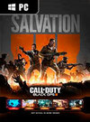 Call of Duty: Black Ops III - Salvation for PC