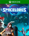 Spacelords for Xbox One