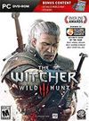 The Witcher 3: Wild Hunt - Game of the Year Edition for PC