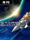 Stars in Shadow for PC