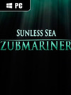 Sunless Sea: Zubmariner for PC