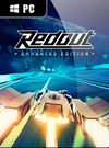Redout: Enhanced Edition for PC