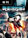 Dead Rising for PC