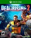 Dead Rising 2 for Xbox One