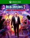 Dead Rising 2: Off the Record for Xbox One