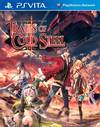 The Legend of Heroes: Trails of Cold Steel II for PS Vita