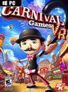 Carnival Games VR for PC