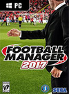 Football Manager 2017 for PC