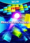 Brick Breaker for Nintendo Wii U