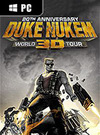 Duke Nukem 3D: 20th Anniversary World Tour for PC