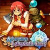 Adventure Labyrinth Story for 3DS