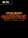 Star Wars: The Old Republic - Knights of the Eternal Throne for PC