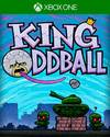 King Oddball for Xbox One