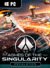 Ashes of the Singularity: Escalation for PC