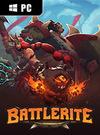 Battlerite for PC