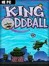 King Oddball for PC