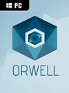 Orwell for PC