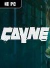 CAYNE for PC