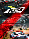 RISE: Race The Future for PlayStation 4