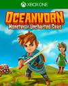 Oceanhorn: Monster of Uncharted Seas for Xbox One