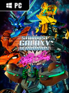 Stardust Galaxy Warriors: Stellar Climax for PC