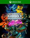 Stardust Galaxy Warriors: Stellar Climax for Xbox One
