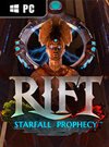 RIFT: Starfall Prophecy for PC