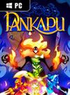 Pankapu for PC
