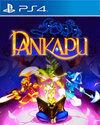 Pankapu for PlayStation 4