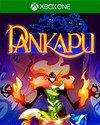 Pankapu for Xbox One