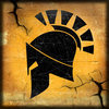 Titan Quest for And