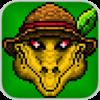 Siralim 2 (RPG / Roguelike) for iOS
