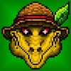 Siralim 2 (RPG / Roguelike) for Android
