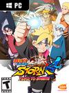 Naruto Shippuden: Ultimate Ninja Storm 4 - Road to Boruto for PC