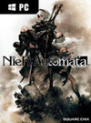 NieR: Automata for PC