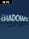 In the Shadows for PC