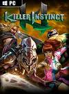 Killer Instinct: Season 3 Ultra Edition for PC