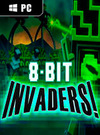 8-Bit Invaders! for PC