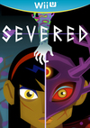 Severed for Nintendo Wii U